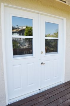 dutch dutch doors forward we can dutch just about any door with a