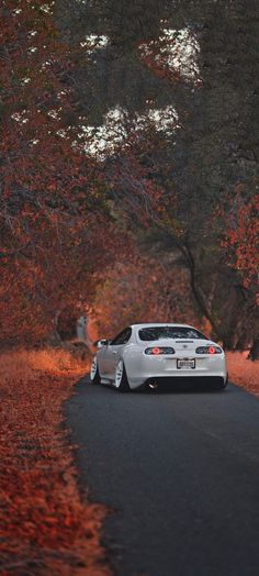 Tuner Cars, Jdm Cars, Mercedes Wallpaper, Jdm Wallpaper, Music Clips, Drifting Cars, Car Wallpapers, Zoro, Cars Motorcycles