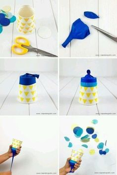 DIY Bubble Snakes Creature tutorial for Kids Outdoor Fun Fourth Of July Crafts For Kids, Diy For Kids, Outdoor Activities For Kids, Infant Activities, New Year's Crafts, Kids Crafts, Mylar Letter Balloons, Bubble Diy, Educational Toys For Toddlers