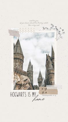 """you can also find it on my """"we heart it"""" page Harry Potter Dress, Draco Harry Potter, Harry James Potter, Harry Potter Characters, Harry Potter Universal, Harry Potter World, Draco Malfoy, Harry Potter Pictures, Harry Potter Aesthetic"""
