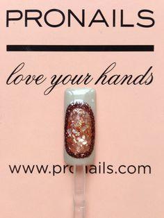 Pronails Sea Jewels