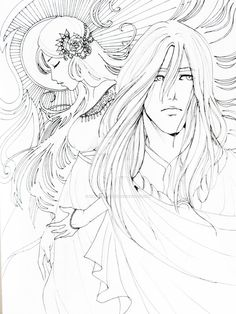 116 best the wolf maid the dragon prince images je t aime Scion xB 3 0 rhaegar and lyanna line art