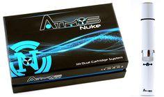 Atmos Nuke