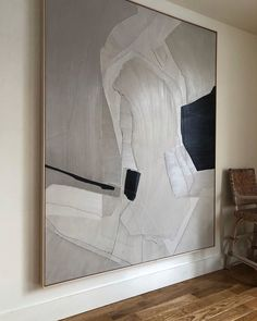 Large Painting, Large Art, Painting Inspiration, Home Art, Sculpture Art, Canvas Wall Art, Modern Art, Oklahoma, Abstract Painting Techniques