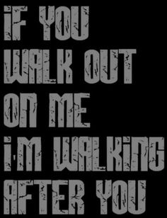 Foo Fighters Quotes. QuotesGram
