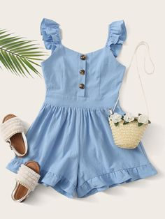 Girls Frock Design, Baby Dress Design, Baby Girl Dress Patterns, Kids Frocks Design, Baby Frocks Designs, Kids Outfits Girls, Girls Fashion Clothes, Little Girl Dresses, Toddler Outfits