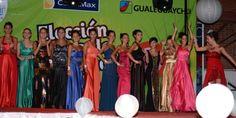 Comenzó la inscripción para postulantes a Reina del Turismo de Gualeguaychú - EscapateAGualeguaychu.com