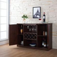 Bar furniture corner liquor cabinet furniture home bar wine rack basement bar cabinets white wood wine Liquor Cabinet Furniture, Home Bar Furniture, Furniture Ideas, Hutch Furniture, Buffet Cabinet, Urban Furniture, Office Furniture, Wine Rack Design, Living Tv