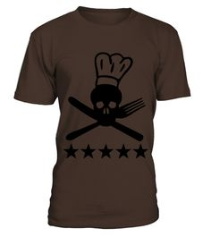 # chef (558) .  HOW TO ORDER:1. Select the style and color you want: 2. Click Reserve it now3. Select size and quantity4. Enter shipping and billing information5. Done! Simple as that!TIPS: Buy 2 or more to save shipping cost!This is printable if you purchase only one piece. so dont worry, you will get yours.Guaranteed safe and secure checkout via:Paypal   VISA   MASTERCARD