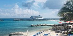 Tips for Visiting a Cruise Line Private Island Cruise, Island, Outdoor Decor, Tips, Cruises, Islands, Counseling