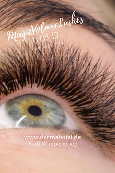 Magic Volume Lashes D - in Ökö-Boxen Magic Volume Lashes are the novelty in the eyelash world. They are self-fading eyelashes that open up in a few seconds to become a beautiful eyelash fan Biodegradable Packaging, Biodegradable Products, Amazing Gardens, Beautiful Gardens, Mascara Quotes, Recycling, Beautiful Eyelashes, Shops, Lash Lift