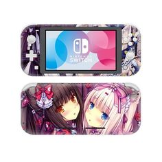 TurnyourNintendo switch lite console into a piece of art withNintendo switch liteskin! Every Nintendo switch lite skinis designed to suit each personal style. Nintendo Switch lite skins are made of high-quality material, incredibly easy to use, which improves the performance of gaming. We have thousands of high-quality products that had satisfied thousands of our customers. Increasing online shopping increases our hunger for high standards inNintendo switch litedecals quality. All you… Shops, How To Remove, How To Apply, Nintendo Switch, Console, Art Pieces, High Standards, Stickers, Make It Yourself