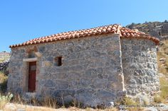 Timios Stavros Church in Chora Castle on the island of Kalymnos Kos, Islands, Greece, Pergola, Castle, Outdoor Structures, Greece Country, Outdoor Pergola, Island