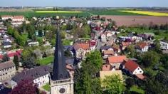 Altkirchen von oben - Standbild