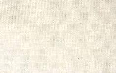 """Résultat de recherche d'images pour """"toiles tapisserie sièges"""""""