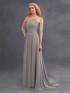 Alfred Angelo Bridal Style 7396L from Alfred Angelo Bridesmaids