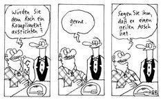 Hauck & Bauer
