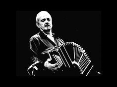 Astor Piazzolla - Kicho - Live at Regina Theatre -08. This album ,originally recorded in 1970,is another in the Edition Critica series that Sony BMG has remastered and reissued so as bring that important period of Piazzols career back to attention of the listening public . And in several ways is a milestone in his career.