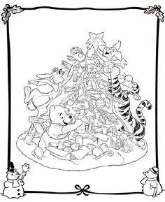 adail pinheiro prefeito coloring pages - photo#30