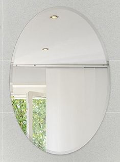 Fab Glass and Mirror Oval Beveled Polish Frameless Wall M... https://www.amazon.com/dp/B00D5XERI0/ref=cm_sw_r_pi_dp_x_jjopyb1W36G4Z