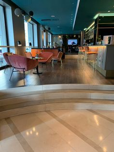 Project Radisson Blu Hotel Conference Room, Table, Projects, Furniture, Home Decor, Homemade Home Decor, Meeting Rooms, Tables, Home Furnishings