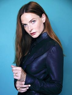 This is a fan run site for the Swedish actress, Rebecca Ferguson. Rebecca is most well known for her. Swedish Actresses, Female Actresses, Rebecca Fergusson, Actresses With Black Hair, Rebecca Ferguson Actress, Sweden Stockholm, Molly Quinn, The Most Beautiful Girl, Beautiful Females