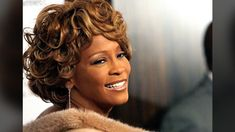 Whitney Houston Autopsy Report Released: Drowned, Cocaine in System Whitney Houston, Beverly Hills, Hollywood, Celebrities Who Died, Celebs, Secret Relationship, Solis, Legendary Singers, Musica