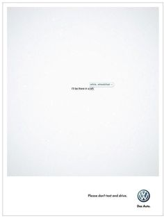 40 Impossibly Creative Advertisements Part 3 - Airows