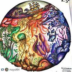 Desenhos para colorir @desenhoscolorir Instagram profile - Pikore