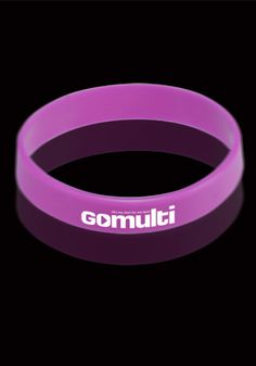 Customized Wristbands | Personalized Wristbands | Cheap Wristbands