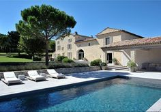 Property for sale - Lacoste, Luberon | Knight Frank