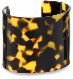 "Bellissima Jewelry 2"" Cuff Bracelet Bellissima Jewelry. $25.00. Made in United States"