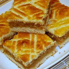 Egyszerű, házias almás pite Recept képpel - Mindmegette.hu - Receptek