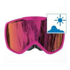 15 meilleures images du tableau Ski 50e92c43572