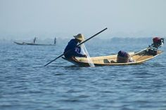 Inle Lake, Boat, Train, Activities, Live, Water, Check, People, Gripe Water