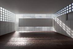 FLODEAU.COM-Atelier-Tekuto-Crystal-Brick-Ⅱ-11.jpeg (1500×1000)