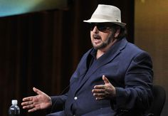 38 #women #accuse director James Toback of #sex harassment...