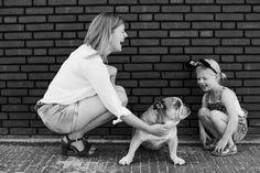 mama and me - petitloublog.com