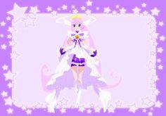 Photo in Canon Anime OCs - Google Photos