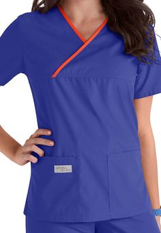 5c390675f Respiratory Therapist ABG humor. #rt #rcp #respiratory. See more. ALL GREAT  CHOICESWith this smart top, you choose-a contrasting trim or a standout