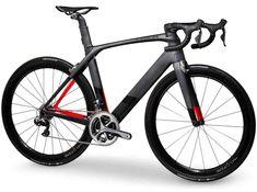 Best Trek Road Bike