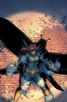 Batgirl Vol 5 37 Dc Batgirl, Batwoman, Nightwing, Arte Dc Comics, Marvel Comics, Cosplay Dc, Batman Comic Art, Gotham Batman, Batman Robin