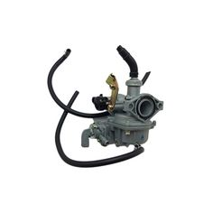 Carburetor CD110,   Email: kevin@aldrich.cn  Phone number: 0086 18665743391  Whatsapp: 0086 18665743391  Wechat: 0086 18665743391