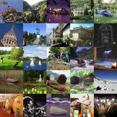 25 things to do around Lake Maggiore