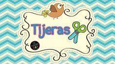 Letreros (5) Teacher Hacks, Classroom Management, Diy And Crafts, Kindergarten, Preschool, Bloom, Snoopy, Scrapbook, Education