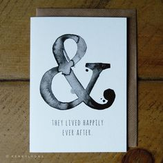 Greeting Cards | Personalised gifts | Gifts for Friends | – Kerry Lyons Co.