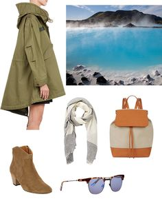 travel-iceland (1)