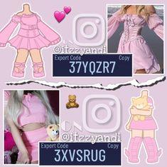 Club Hairstyles, Cute Cartoon Animals, Club Design, Bear Wallpaper, Princess Outfits, Character Outfits, Club Outfits, Anime Outfits, Aesthetic Clothes