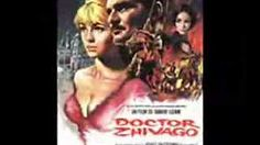 Deborah's Theme (Once Upon a Time in America)---Ennio Morricone - YouTube