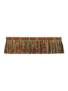 Low prices and free shipping on Robert Allen trims. Find thousands of designer trims. SKU RA-107446.